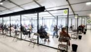 Kaap van 80 procent volledig gevaccineerde volwassenen overschreden in Vlaanderen