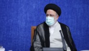 Betrokken bij gruwelijke zuiveringsacties en bijnaam is 'Slachter van Teheran', toch stuurt EU gezant naar inauguratie Iraanse president