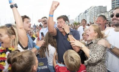 En toen viel het scherm uit op het slechtst mogelijke moment: zo beleefden ouders van Red Lions de finale