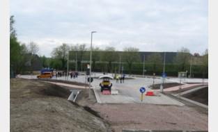 AWV neemt verkeersafwikkeling bedrijventerreinen over