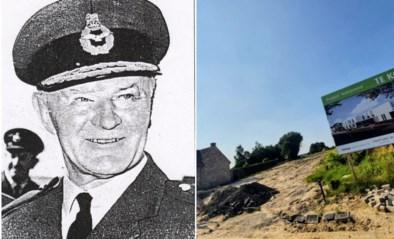 Slechts één ooggetuige over, maar mysterie van neergestort vliegtuig tijdens Tweede Wereldoorlog raakt opgehelderd