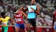 Ongeslagen sinds 2017: Steven Gardiner is nu ook olympisch kampioen op 400m