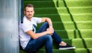 """Simon Mignolet hernieuwt zijn trouwbeloften met Club Brugge: """"Dit gevoel kan ik nergens anders terugvinden"""""""