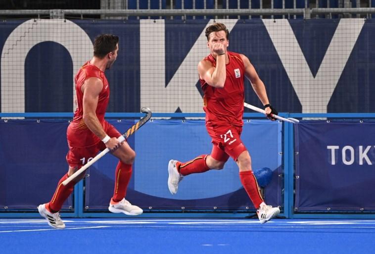 Zij moeten het doen tegen Australië: dit zijn de sleutelspelers van de Red Lions in de olympische finale