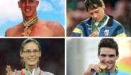 """Vandaag twee keer olympisch goud? """"Qua impact, eer en glorie komt niets in de buurt"""""""