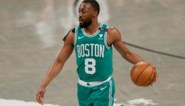 Kemba Walker ruilt Oklahoma Thunde voor de Knicks, Victor Oladipo blijft in Miami