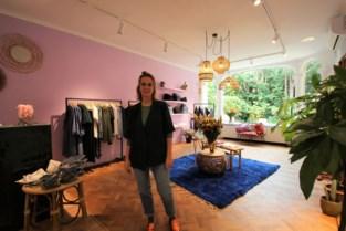 """Palooza is nieuwste aanwinst voor Statielei: """"Drang naar eigen kledingzaak werd te groot"""""""
