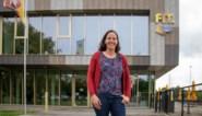 """Kajakster Petra (38) nam deel aan de Olympische Spelen in Athene: """"Op een heel zure plaats geëindigd"""""""
