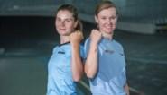 """Zes redenen waarom Jolien D'hoore en Lotte Kopecky terecht het podium in de ploegkoers ambiëren: """"We gaan absoluut voor een medaille"""""""
