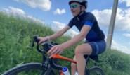 Valerie Van Hauwaert hoopt in Mallorca aan de start te staan van eerste Ironman