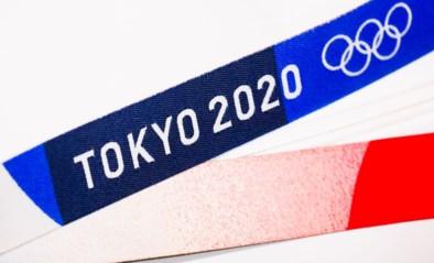 29 coronabesmettingen in olympische bubbel