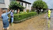 Be-Alert over wateroverlast in Meise pas 3 uur ná overstromingen verstuurd, hoe kan dat?