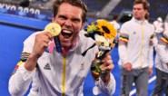 Van de 'kamer waar geheimen worden gedeeld' tot confronterende kritiek: hoe Red Lions het tot olympisch kampioen schopten