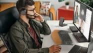 Tools voor telewerkers: onze gadget inspector test 7 handige hulpjes