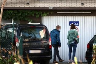 Drie schietincidenten in één nacht: woning in Deurne en nachtwinkel op Kiel onder vuur, schot gehoord in Borsbeek