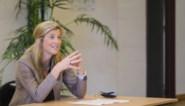 Annelies Verlinden kop van jut in Wallonië na de overstromingen: waar heeft ze die kritiek aan te wijten?