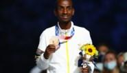 De hoogtepunten van de laatste dag: nóg een medaille voor België, Britse baanwielrenner schrijft geschiedenis en zevende opeenvolgende titel voor VS in vrouwenbasketbal