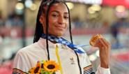 Dit houden de Belgische atleten over aan de Olympische Spelen: Thiam en Derwael grootverdieners, Red Lions krijgen tienvoudige van de Cats