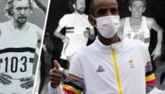 Wat is de bronzen medaille van Bashir Abdi waard en wat brengt de toekomst?