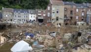 Wat er duidelijk verkeerd liep na overstromingen: vier pijnpunten kwamen al snel aan de oppervlakte
