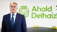 """Gouden zaken van Ahold Delhaize gaan door: """"Gewoontes van tijdens de lockdown blijven langer hangen"""""""