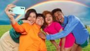 OnePlus Nord 2 5G: kan de nieuwe versie van de betaalbare middenklasser nog meer waar voor zijn geld bieden?