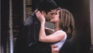 Zijn Ross en Rachel koppel in het echt? Geruchten dat David Schwimmer en Jennifer Aniston relatie hebben