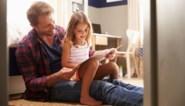 Een op de zes kinderen in Vlaanderen woont bij alleenstaande ouder