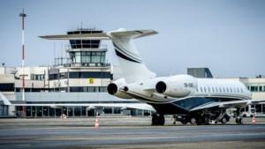 """Antwerps college geeft 'enerzijds-anderzijds' advies rond luchthaven van Deurne: """"Onbegrijpelijk"""""""