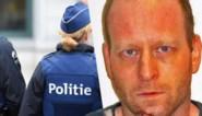 Jarenlang onvindbaar door plastische chirurgie? Belgische Most Wanted-voortvluchtige na meer dan tien jaar opgepakt in Duitsland