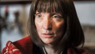 """Delphine Lecompte in oog van storm na lezersbrief over pedofilie: """"Ranzig. Buitengewoon ranzig"""""""