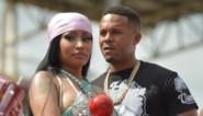Nicki Minaj en haar man voor het gerecht gedaagd wegens intimidatie