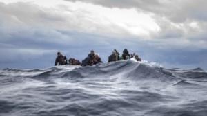 Zevenentwintig Rohingya-vluchtelingen vermist na bootongeluk voor kust van Bangladesh