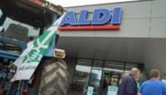 """Ook boerenbond niet blij met """"stuntprijzen"""" voor melk"""