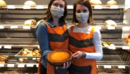 """Deze taarten bewijzen dat er meer is in de Druivenstreek dan alleen druiven: """"Zelfs vanuit Limburg zakken ze af naar hier"""""""