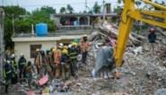 Balans van aardbeving in Haïti loopt verder op tot meer dan 1.900 doden