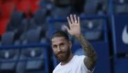 """Zorgt Sergio Ramos nu al voor problemen bij PSG? """"De verdediger toont sterallures"""""""