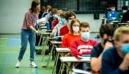 Toekomstige studenten hoger onderwijs halen opvallend lagere scores op verplichte ijkingstoetsen
