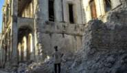 Dodentol van aardbeving Haïti loopt op tot 2.189