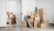 Eerste hulp bij verhuizen: hoe begin je eraan? Welke dozen zijn het beste en is een firma inhuren niet handiger?