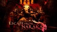 RECENSIE. 'Escape from Naraka': Blijf weg uit dit voorportaal van de hel **