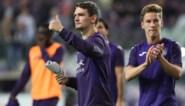 """Anderlecht vraagt fans om Benito Raman-song aan te passen: """"Er zijn genoeg andere liedjes om te zingen"""""""