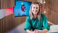 Radio 2 blijft grootste zender van Vlaanderen