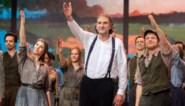 Musical 'Daens' alweer stilgelegd door technisch probleem