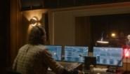 RECENSIE. 'Storm Lara' van Kadir Balci: Spanning in de studio****