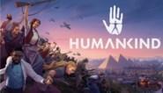 RECENSIE. 'Humankind': Tweede kans voor de mensheid *****