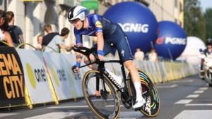 Rémi Cavagna twee jaar langer bij Deceuninck-Quick Step