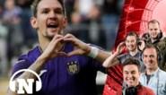 """SJOTCAST #5. """"Het zal drie keer Conference League worden voor onze Belgische clubs"""""""
