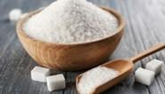 Hoeveel suiker mag je per dag eten? Worden kinderen er hyperactief van? En zijn er echt gezonde alternatieven?