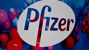 Pfizer koopt kankermedicijnenfabrikant Trillium voor 2,3 miljard dollar